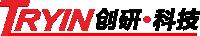 Guilin Tryin Technology Co., Ltd. Logo